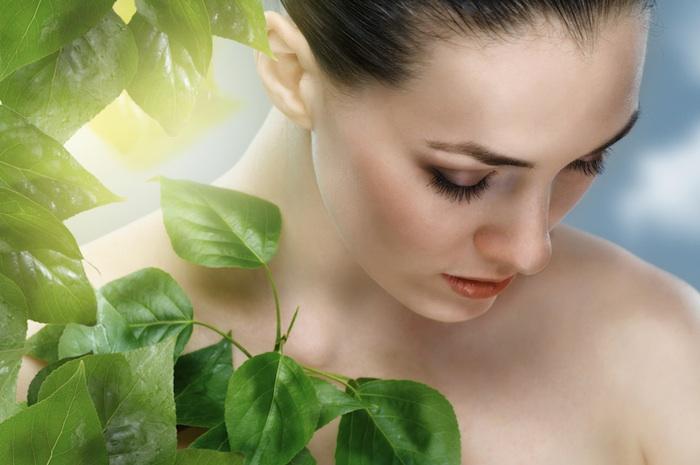 Skin Care And The Importance of Facials and Natural Skin Care Products