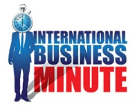 International Business Minute